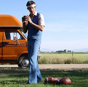 uncle-rico-picture1