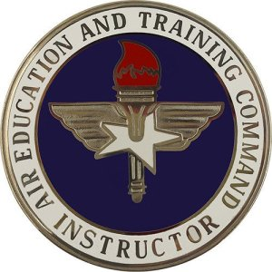 air_force_air_education_and_training_command_instructor_badge_mirror_finish_7131_2_5de06024-2010-4cb9-8e7b-b30786aed532_1024x1024